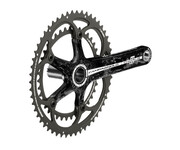 Campagnolo Kettenradgarnitur Chorus 11 175mm 39/53 Zhne